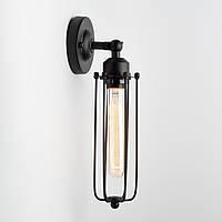 Настенный светильник BWL-8