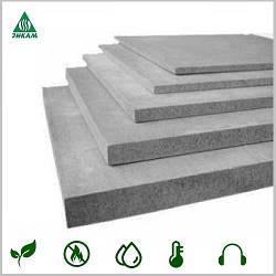 Цементно-стружкові плити