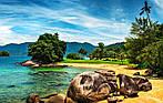"""Экскурсионный тур """"Гонконг-остров Борнео-Сингапур"""", фото 3"""