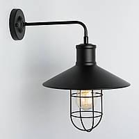 Настенный светильник SWL-5