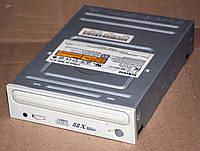 Привод Samsung CD Master 52E Model SC-152