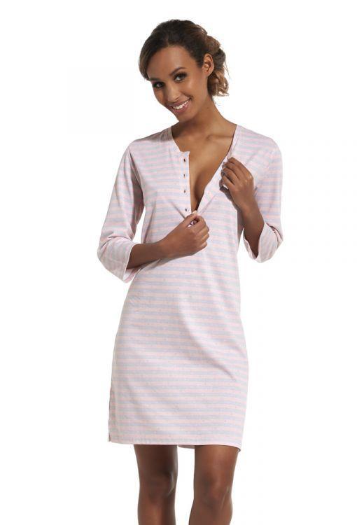 Ночная Сорочка Cornette Grace 651-152