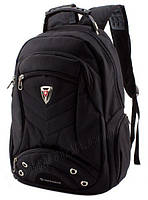 Молодежный рюкзак для города от SWISSGEAR