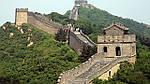 ГРУППОВОЙ ТУР Классический Китай, фото 4