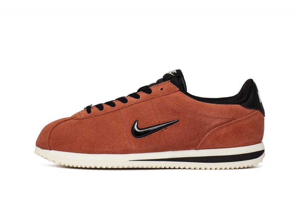be9938c0 Оригинальные мужские кроссовки Nike Cortez Basic Jewel