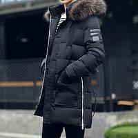 Мужская куртка Alpenwurx AL7851
