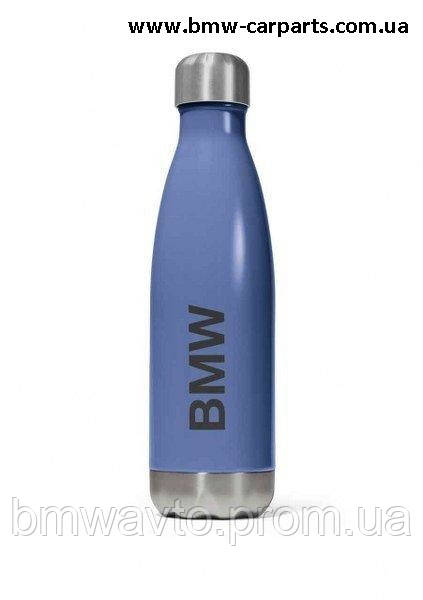 Бутылочка для воды BMW Active Bottle 2017, фото 2