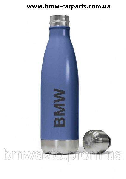 Бутылочка для воды BMW Active Bottle 2017