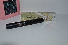 """Тушь для ресниц Max Factor """"Удлиняющая"""" Lash Extension Effect, 6,5 ml, фото 2"""