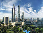 4 мегаполиса Азии. Без виз! , фото 2