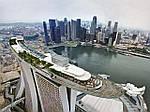 4 мегаполиса Азии. Без виз! , фото 3