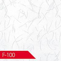 Панель ламинированная 6000х250х7 мм F-100