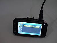 Автомобильный видеорегистратор GS8000L HDMI, фото 3