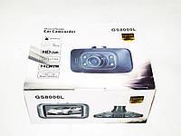 Автомобильный видеорегистратор GS8000L HDMI, фото 10