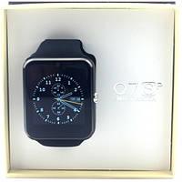 Часы Smart Q7sp, Смарт-часы, умные часы, Smart watch Q7sp