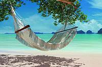 4 столицы Азии и отдых на море за 2385 USD