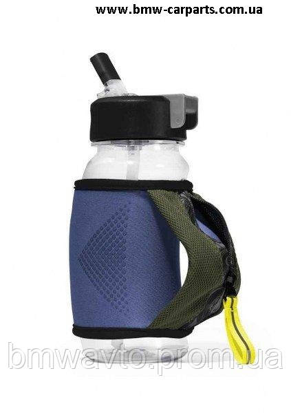 Спортивная бутылочка для воды BMW Active, фото 2