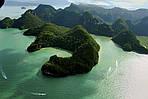 """Экскурсионный тур """"4 столицы Азии и отдых на море за 2385 USD!!!"""", фото 2"""