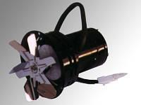 Atmos Вытяжной вентилятор UCJ4C52/UCJ4C52A-USA