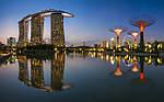 Пекин - Куала-Лумпур - Сингапур - Бангкок, фото 5