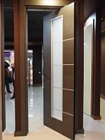 Система для раздвижных дверей Ergon TE Soft Opening