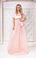 Платье  р-ры 42-46