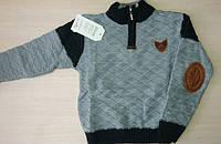 Детские вязаные кофты и свитера оптом. Турция. Новое поступление