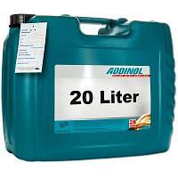 ADDINOL SYSTEM CLEANER 1-33 - концентрат чистящего средства для смазочных систем