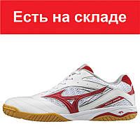 Кроссовки для настольного тенниса Mizuno Wave Drive 8
