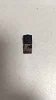 Камера фронтальная для Blackview Zeta