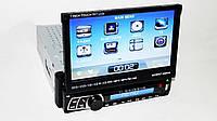 1din Магнитола Pioneer 712 GPS +TV + Bluetooth