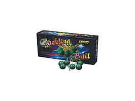 """Стреляющие шарики  """"Drakon"""" купить оптом со склада на 7 км ZB-0013"""