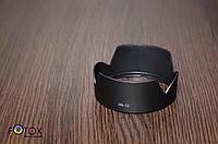 Бленда Nikon HB-32 (Nikkor AF-S DX 18-105mm, 18-140mm, 18-70mm, 18-135mm)