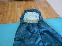 Спальник +5+9С. Спальный мешок одеяло Escapade 200. Bestway 68048