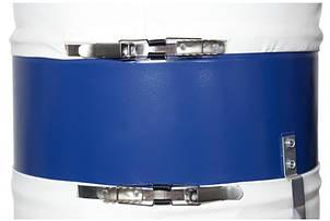Вытяжки для стружки FM-300, фото 2