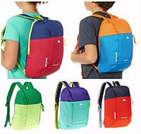 Рюкзак ARPENAZ KID Quechua 7л