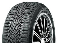 Шины Nexen Winguard Sport 2 235/40 R18 95W XL