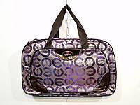 Дорожные сумки оптом GIO (47*27*17) -- купить оптом недорого в Одессе 7км