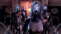 Mass Effect: Andromeda получит развязку. Но не в игре