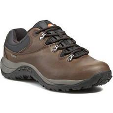 Ботинки Merrell Reflex II Lthr Wtpf Men`S Shoes оригинал, фото 2