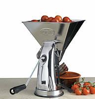 OMAC Super Gulliver 700 Соковыжималка для томатов и ягод