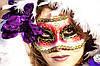 Аксессуары к карнавальным костюмам Новый год