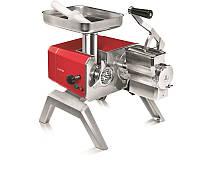 Кухонный комбайн терка+мясорубка Tre Spade TOOLLIO , цвет красный