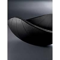 Ваза для фруктов Casa Bugatti 58-07808BPN, цвет черный