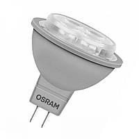 Лампа OSRAM SSTMR163536 5W/827 12V GU5.3 диммируемая светодиодная
