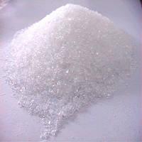 Глюкоза Декстроза кристаллическая гидратная