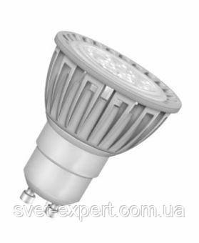 Лампа OSRAM VALUE PAR16 50 3,6W/830 230V GU10