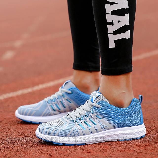 Мужская спортивная обувь для тренажерного зала и как ее выбрать?