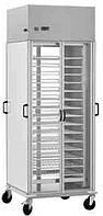 Шкаф холодильный Forcar CG1439R (для кейтеринга)