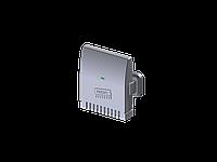 Беспроводной наружный датчик температуры TECH C-8 zr